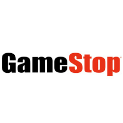 GameStop_square_large_1489690076.jpg