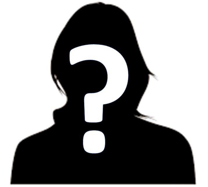 mystery-person.jpg