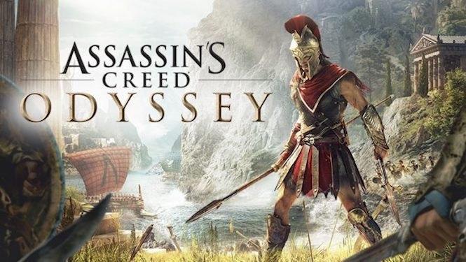 ac-odyssey-1136149.jpeg