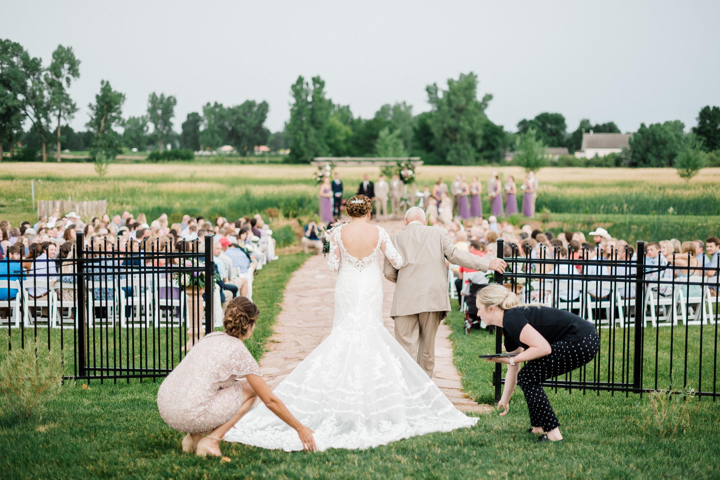 Micaela and Turner Wedding - 428 copy.jpg