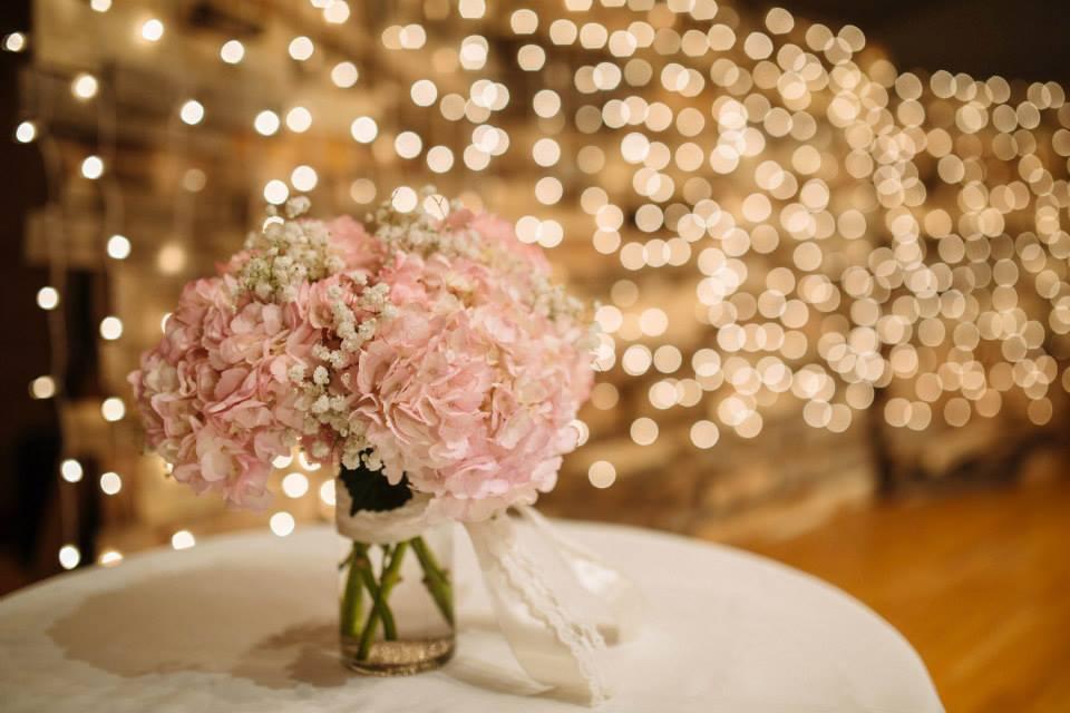Memorial Bouquet.jpg