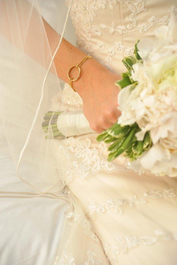 Wedding Jewelry.jpeg