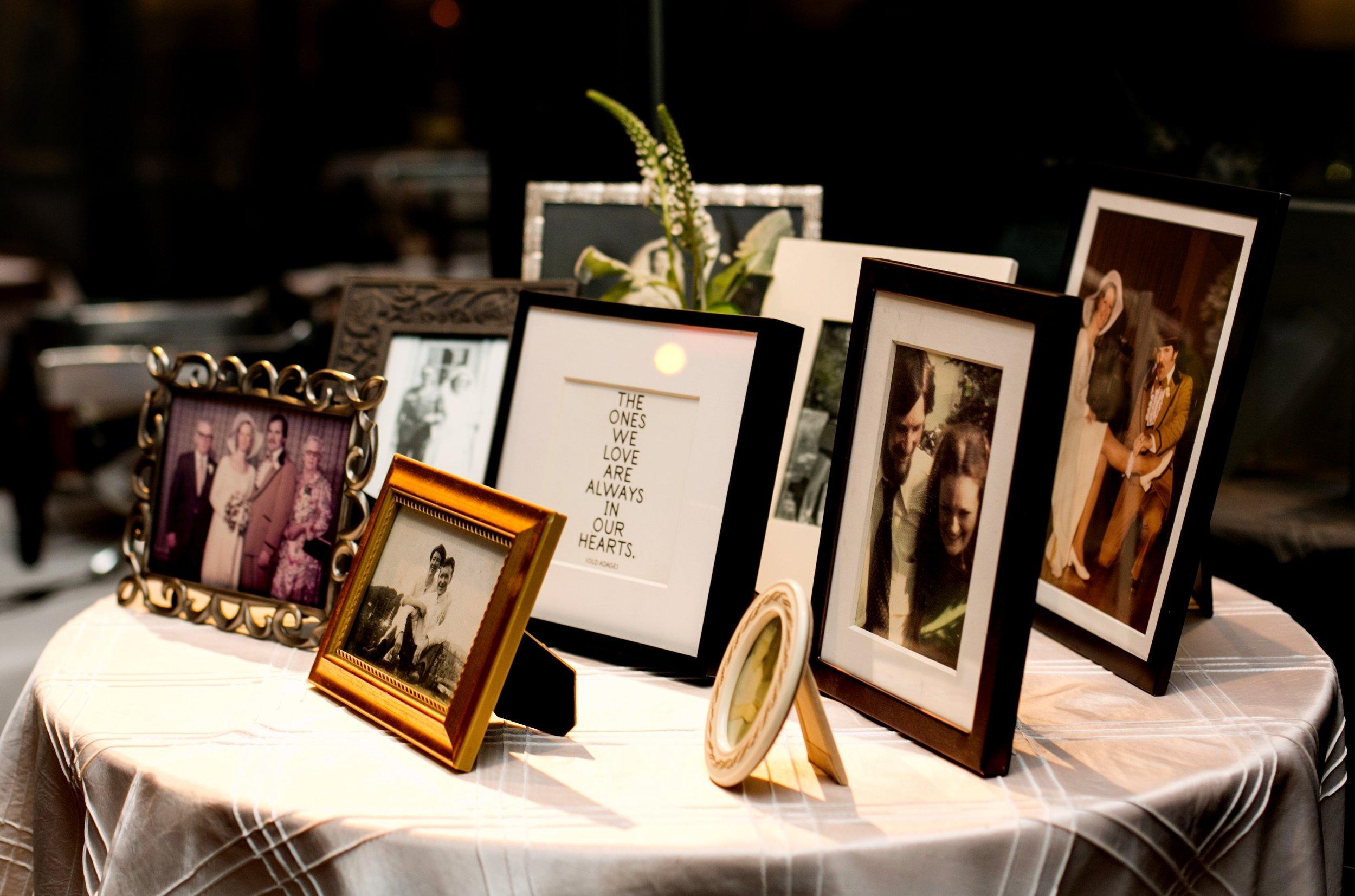 Memorial Table.jpg