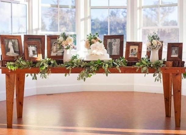 memorial table.jpeg