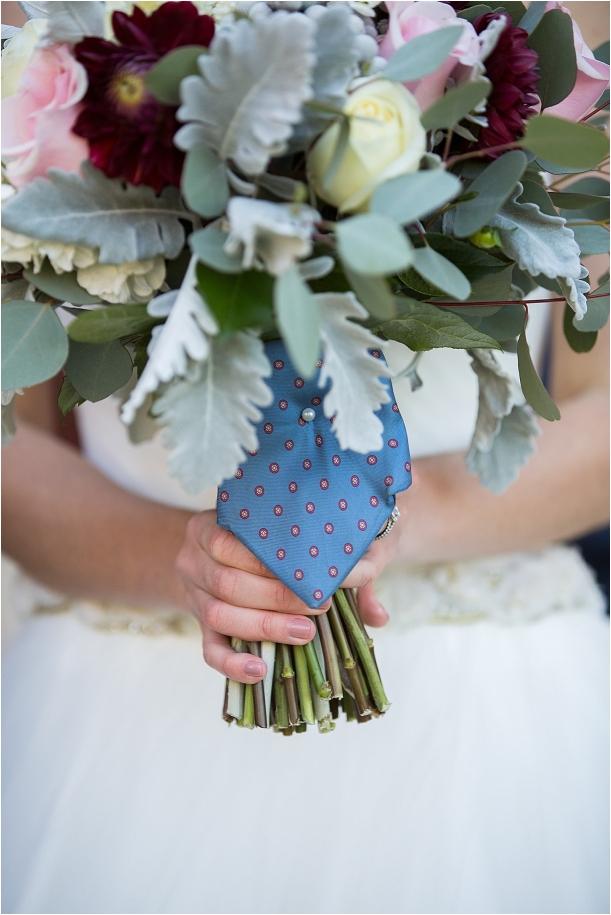 tie around bouquet.jpg