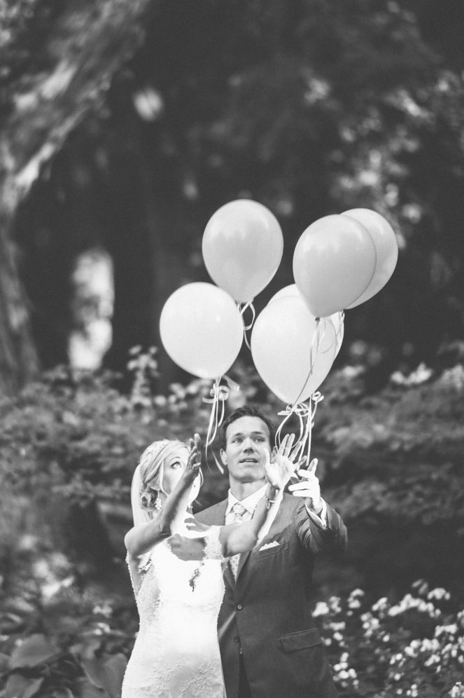 Balloon Release.jpg