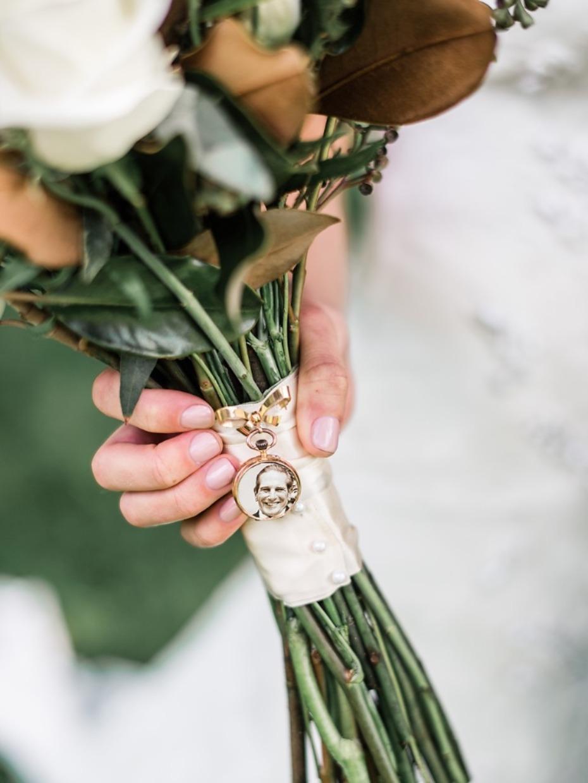 pin photo to bouquet.jpg