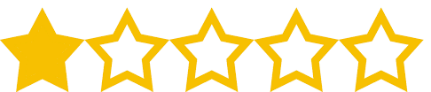 poor-review-stars-image.png