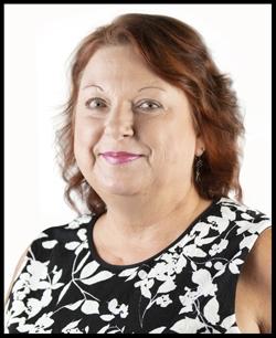 Cheryl Redwine  Accountant