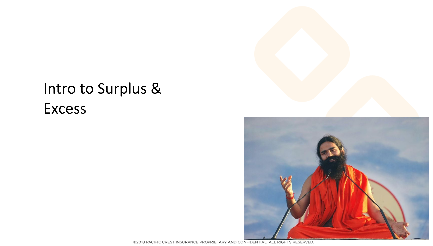 Intro to surplus.PNG