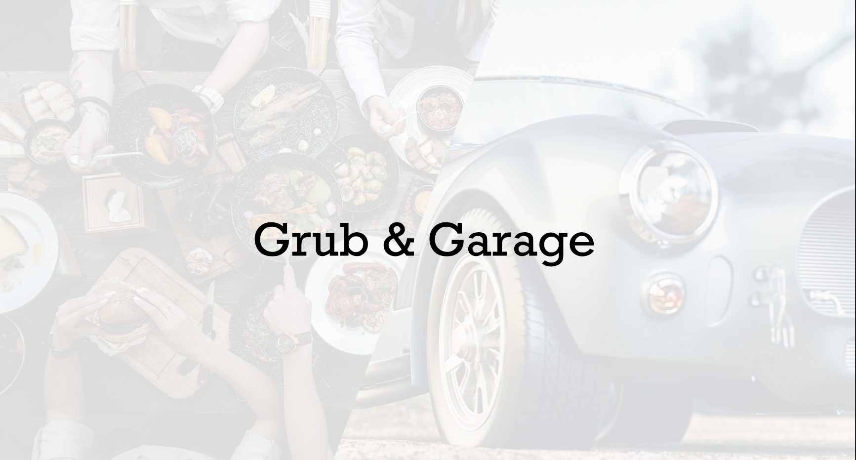grub and garage.PNG