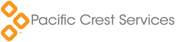 PC-Services-Logo-Grey.png