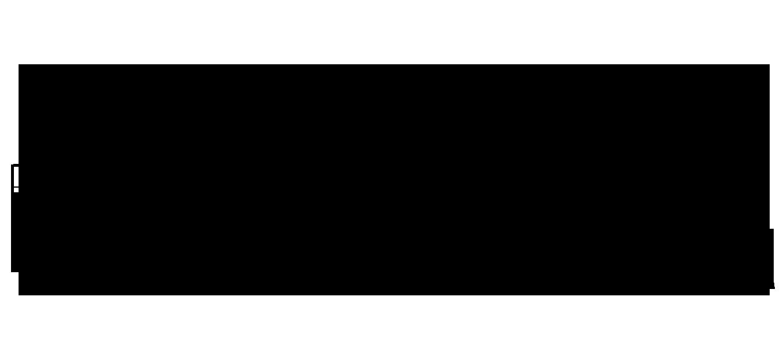 Logo Website Black.png