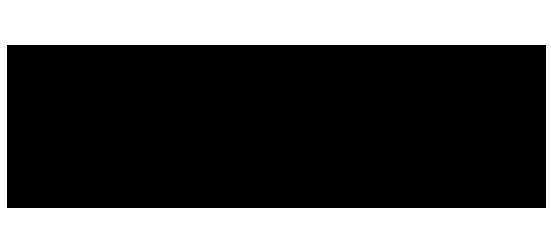 Logo Website Black 250px.png