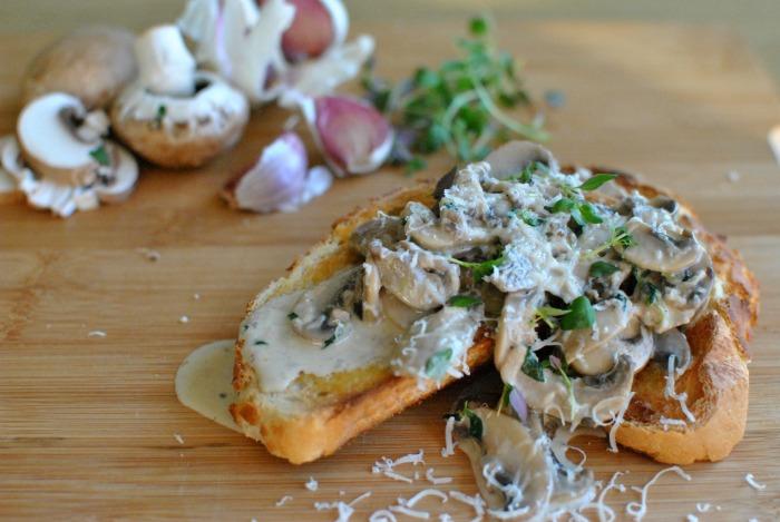 mushrooms-on-toast-1.jpg