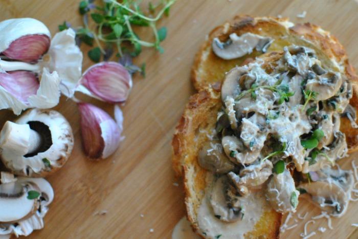 mushrooms-on-toast-2.jpg