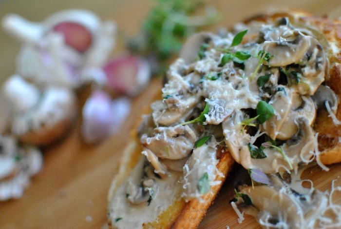 mushrooms-on-toast-3.jpg