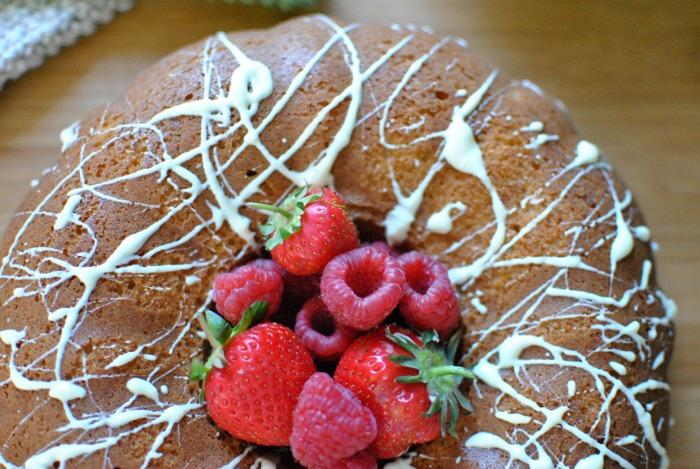 bundt-cake-3.jpg
