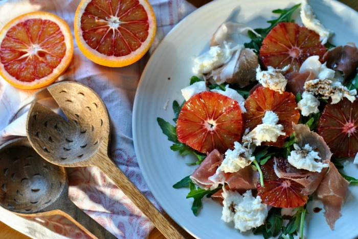 blood-orange-and-mozzarella-salad-2.jpg