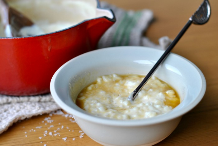 vanilla-rice-pudding-3.jpg