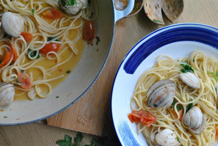 spaghetti-vongole-2.jpg