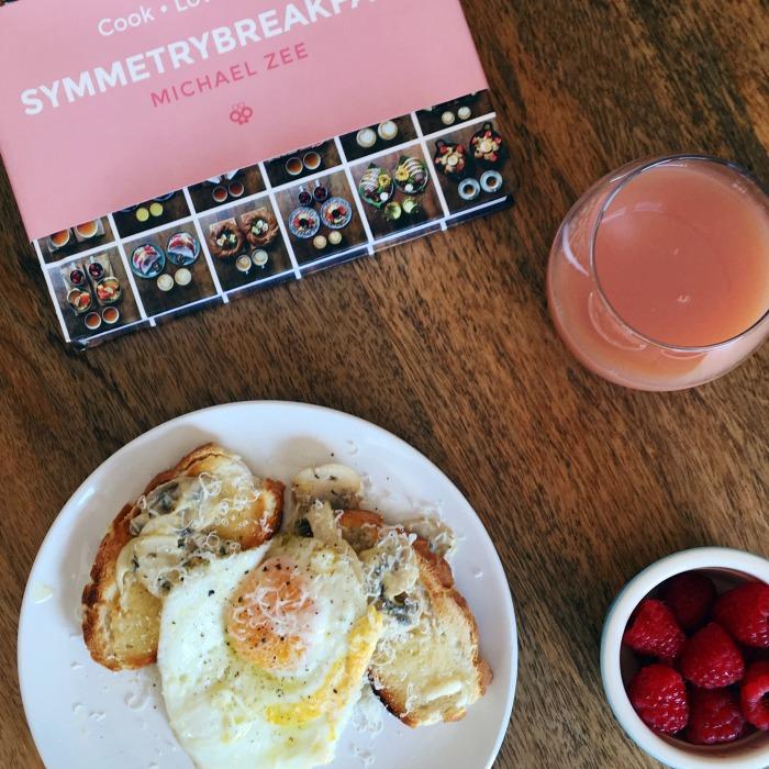 symmetrybreakfast3.jpg