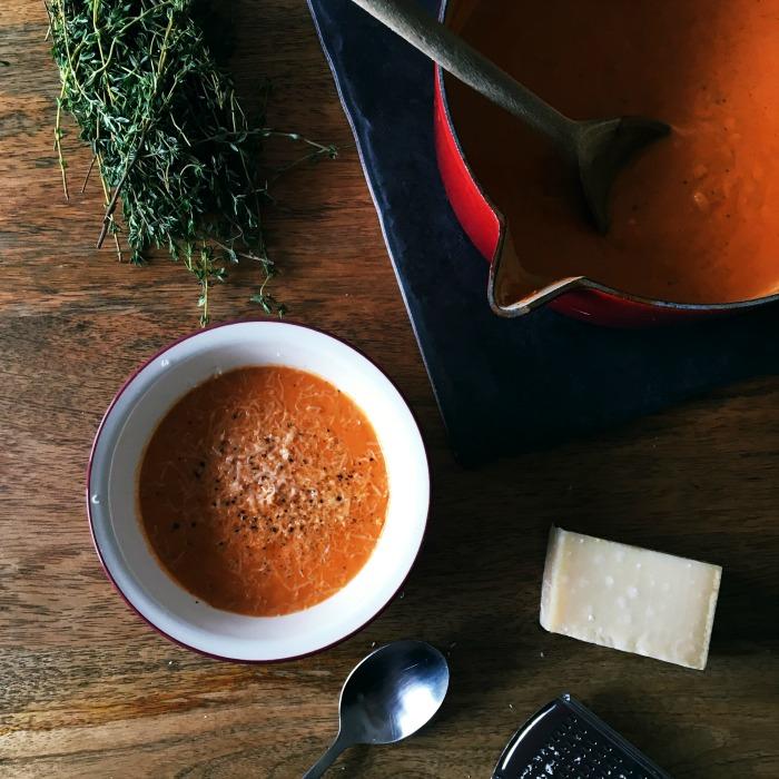 tomato-and-orzo-soup-1.jpg