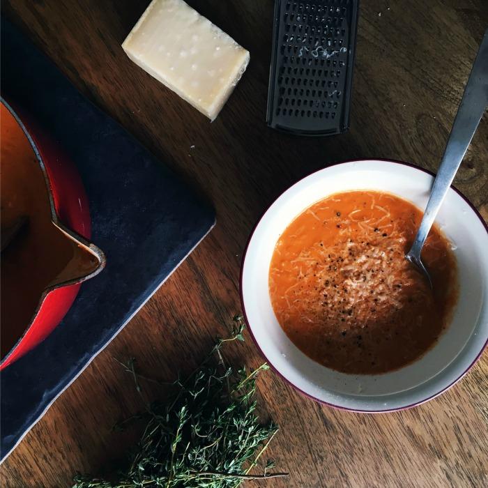 tomato-and-orzo-soup-2.jpg