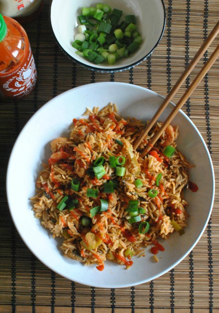 kimchi-and-prawn-egg-fried-rice.jpg