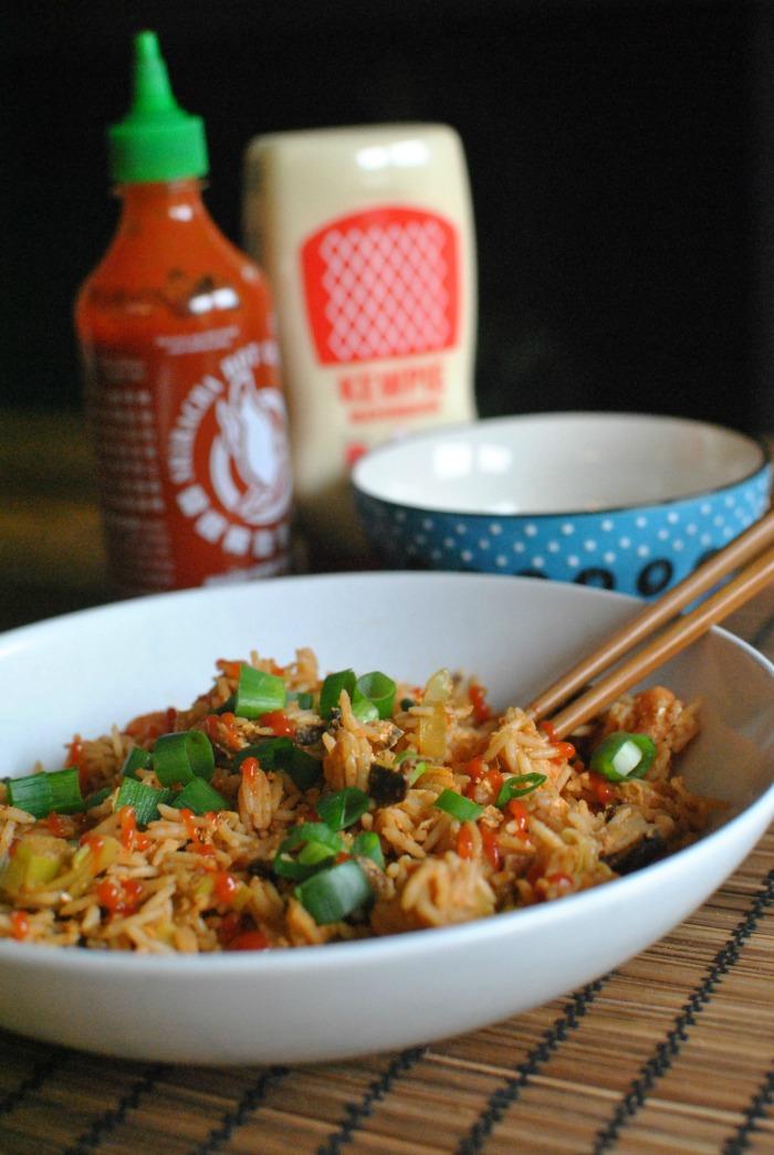 kimchi-fried-rice.jpg