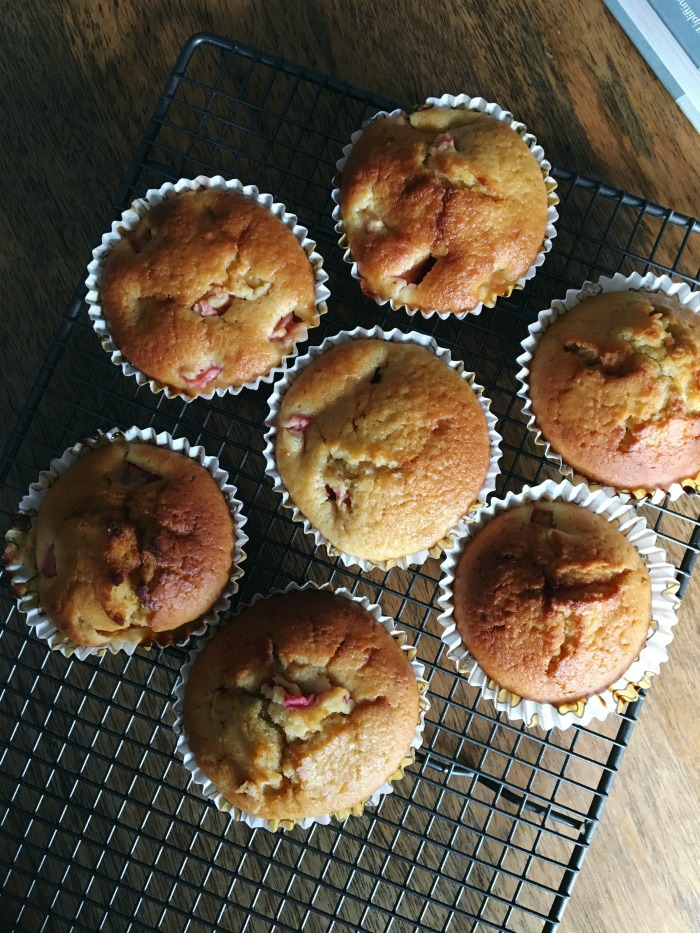 rhubarb-and-orange-muffins.jpg