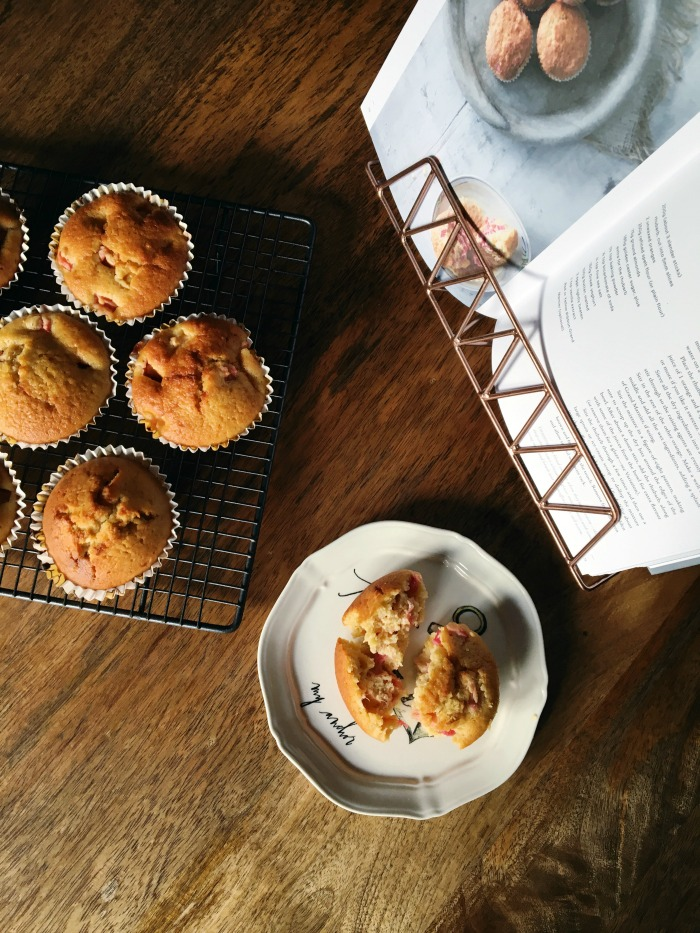 rhubarb-muffins-how-to-hygge.jpg