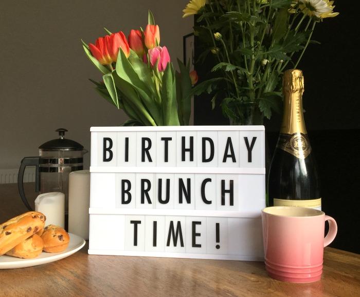 birthday-brunch-party.jpg