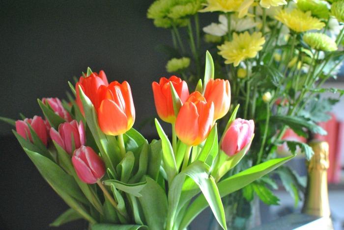 brunch-flowers.jpg