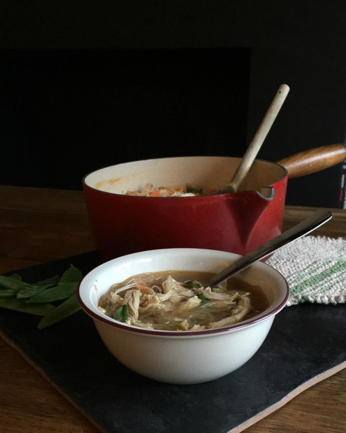 noodle-soup.jpg