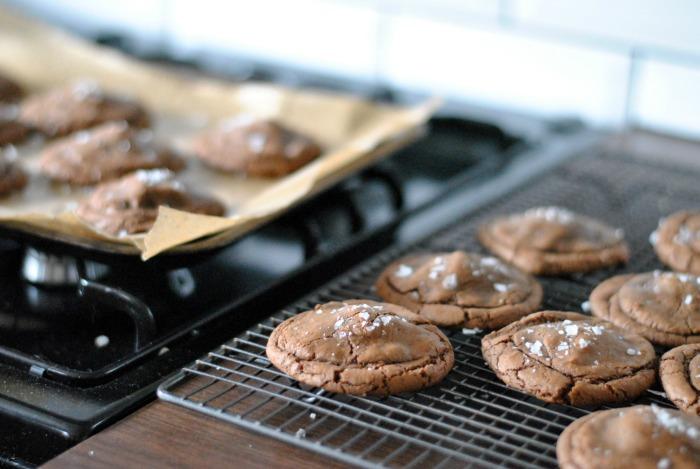 cookies-.jpg