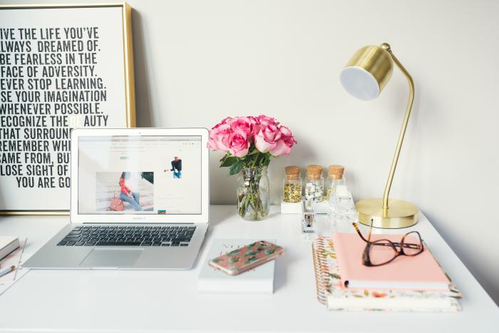 blogtober-2017.png