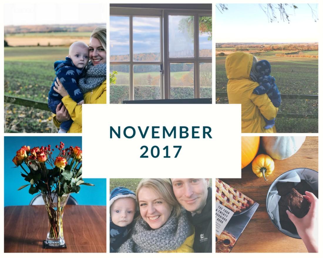 November2017.jpg