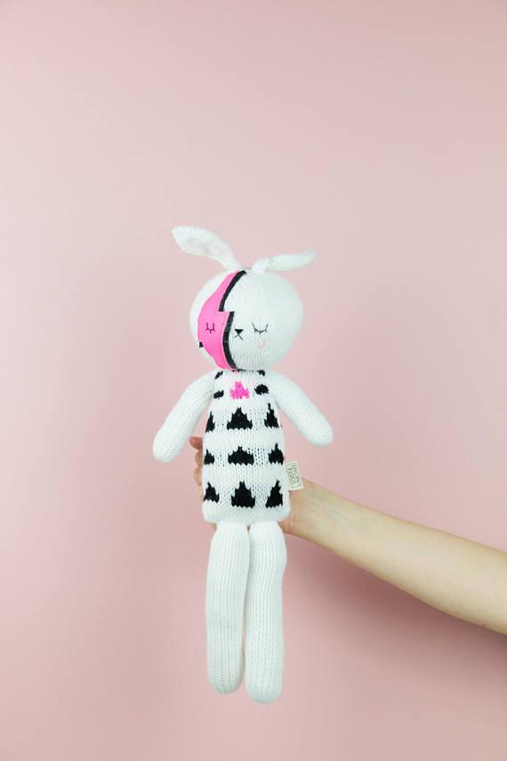 bowie bunny.jpg