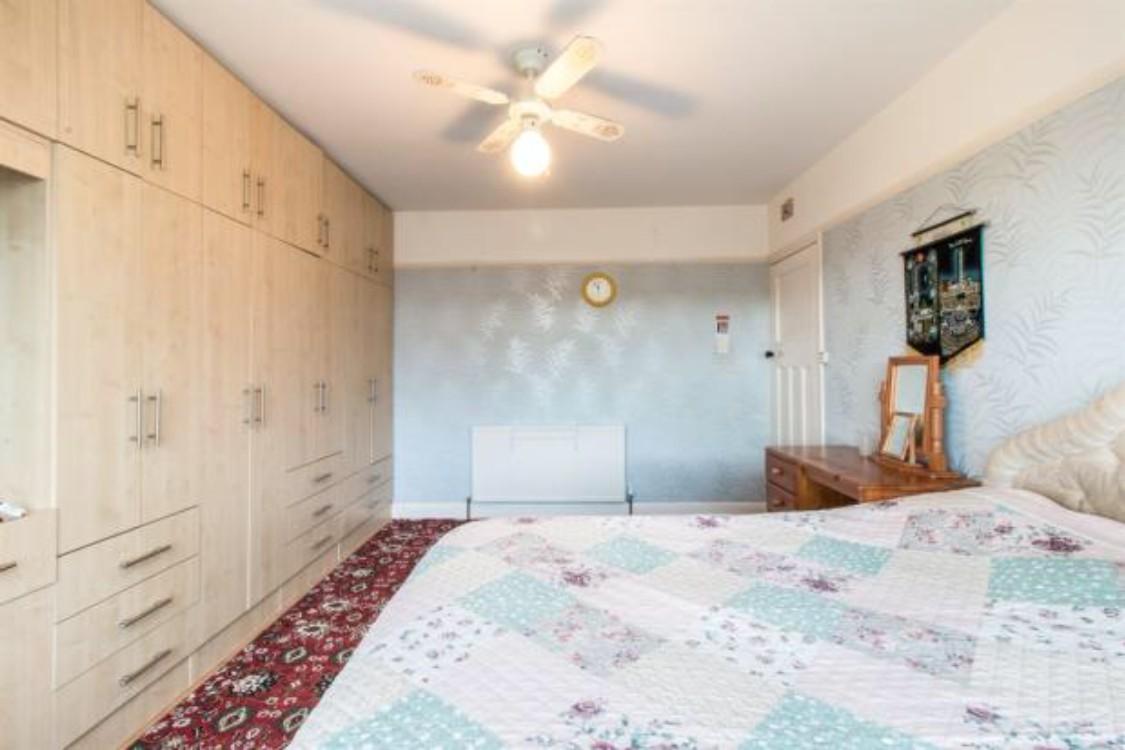 Bedroom Before - Wall View.jpg