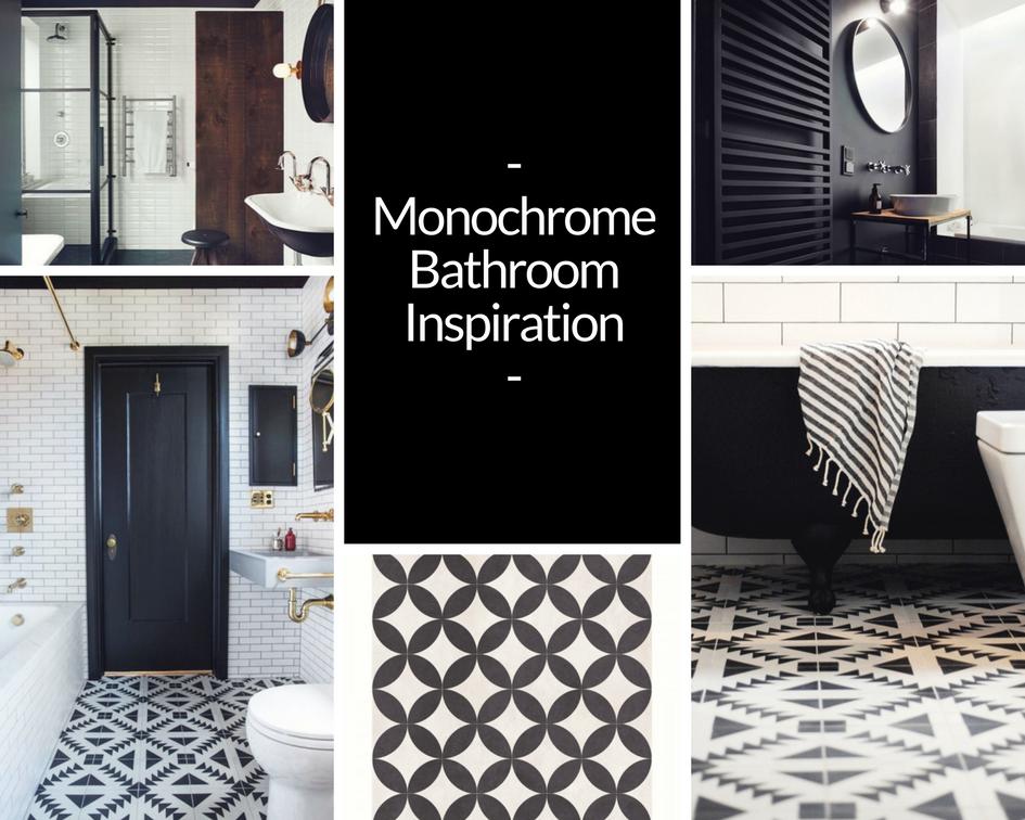 Monochrom Bathroom Inspiration.png