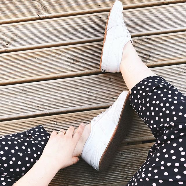 Pregnancy — Blog — Amy Elizabeth