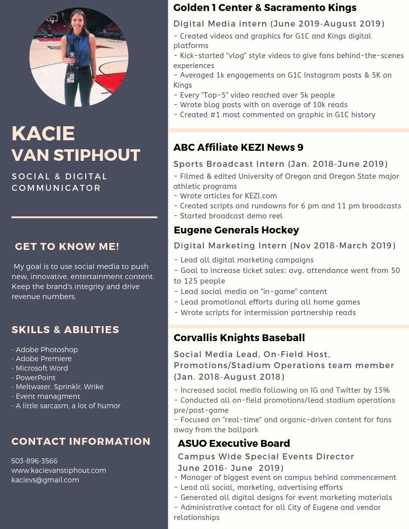 KacieVanStiphout_Resume.jpg