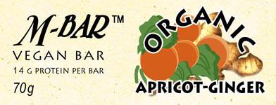 apricot ginger-front-1bar.jpg