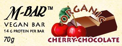 cherry-chocolate-front-1bar.jpg
