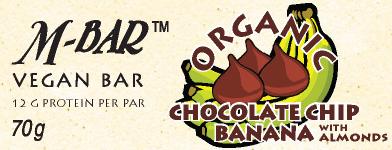 choc-chip-banana-front-1bar.jpg