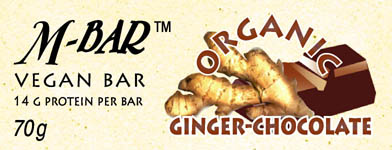 ginger-choc-front-1bar.jpg