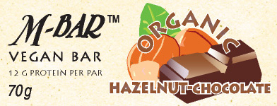 haz-chocolate-front-1bar.jpg