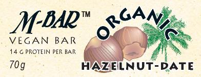 hazelnut-date-front-1bar.jpg