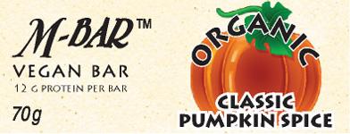 pumpkin-front-1bar.jpg